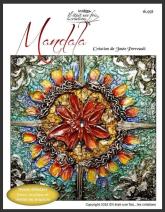 Mandala-Nouveau! 8 septembre 2016