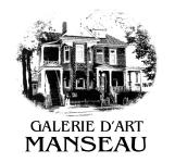 Galerie d'Art Manseau, gray