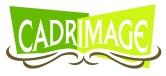 Logo Cadrimage 2008
